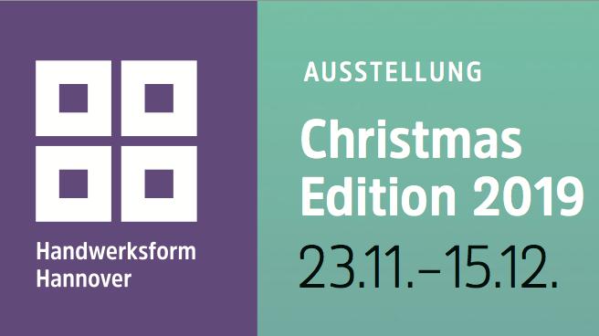 Christmas Edition 2019