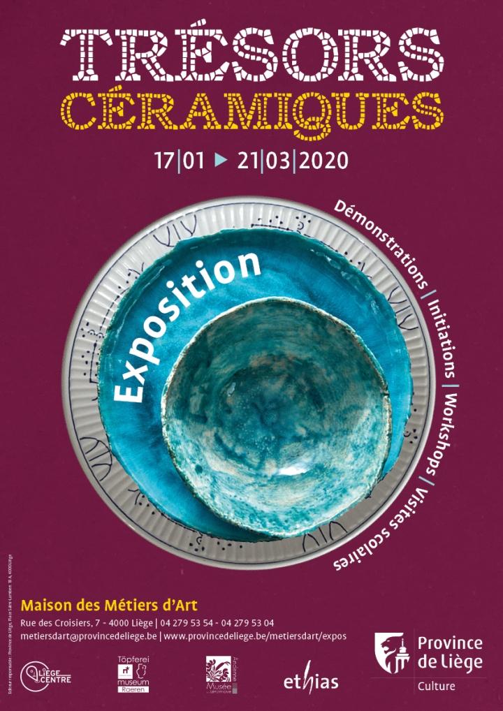 affiche A3 ceramiques (004)