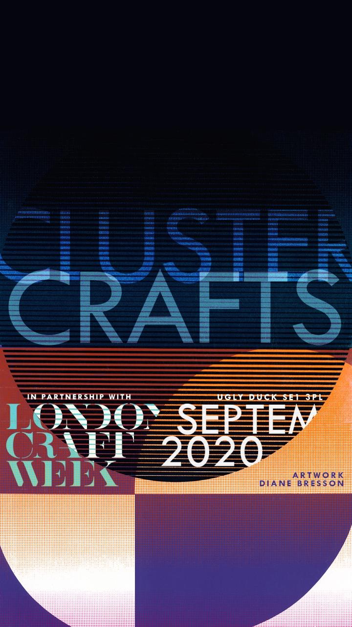 Crafts_Apr2020_igstory_sept
