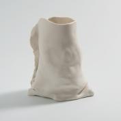 Vase sac_1